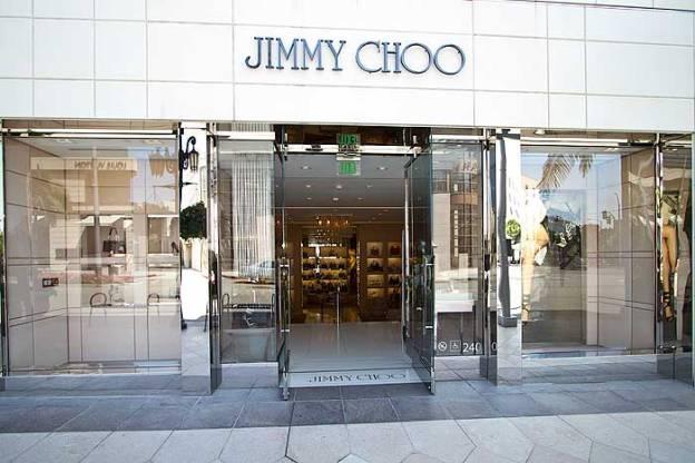 Jimmy_Choo_01